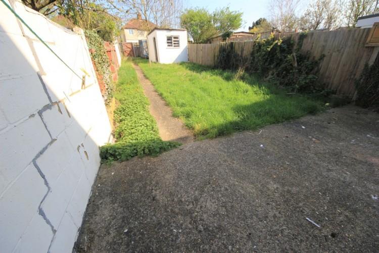 Property to Rent in Wood Close, Kingsbury, London, United Kingdom