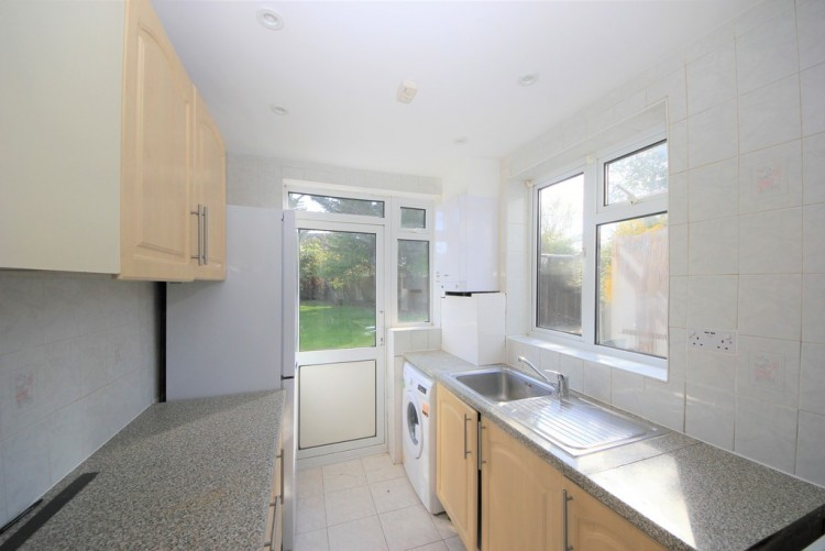 Property to Rent in Stewart Close, Kingsbury, London, United Kingdom