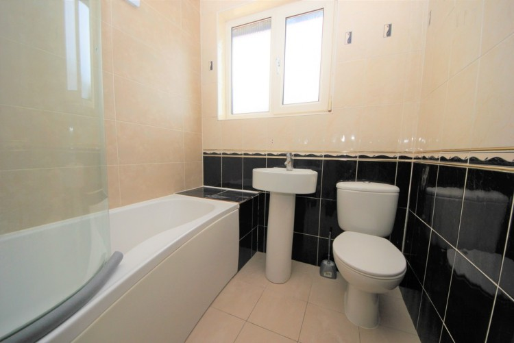 Property to Rent in Lewgars Avenue, Kingsbury, London, United Kingdom