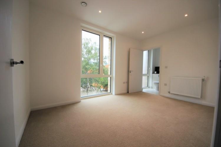 Property to Rent in Brannigan Way, Edgware, London, United Kingdom