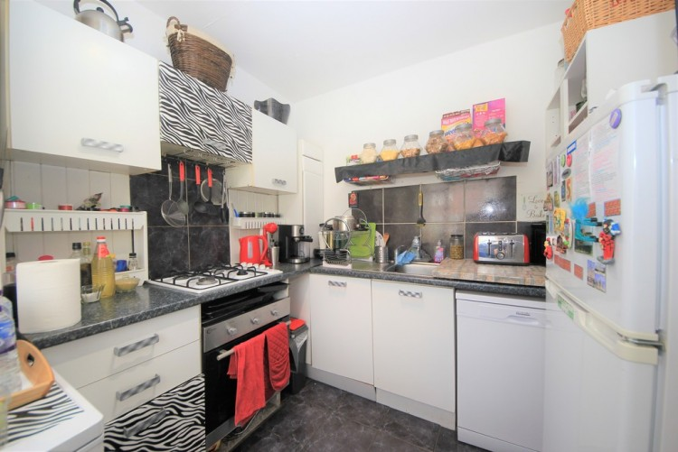 Property to Rent in Ash Tree Dell, Kingsbury, London, United Kingdom