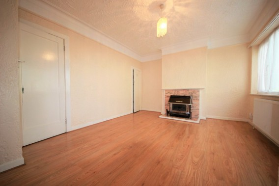 Property to Rent in Honeypot Lane, Kingsbury, London, United Kingdom