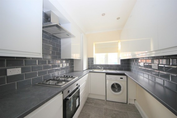 Property to Rent in Edgware Road, Colindale, Colindale, London, United Kingdom
