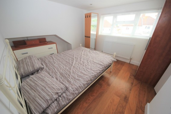 Property to Rent in Wood Close, Kingsbury, Kingsbury, London, United Kingdom