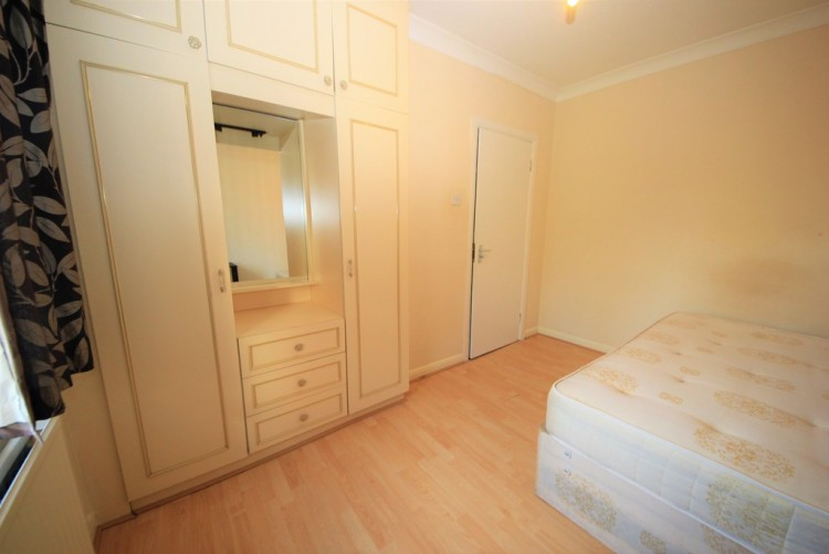 Property to Rent in Waterbrook Lane, Hendon, London, United Kingdom