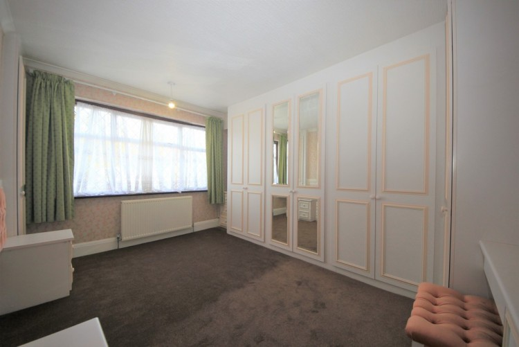 Property to Rent in Westfield Gardens, Harrow, London, United Kingdom