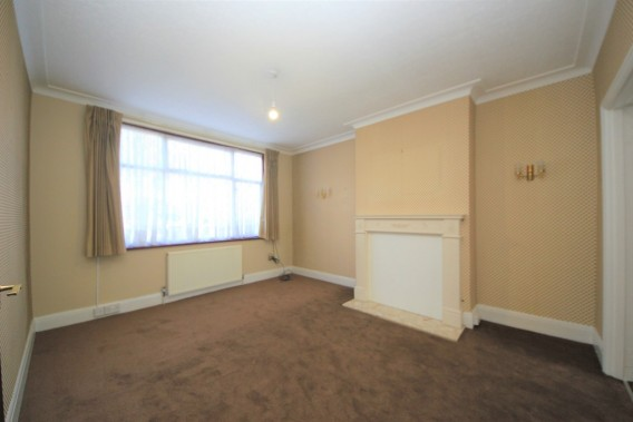 Property to Rent in Westfield Gardens, Harrow, London, United Kingdom