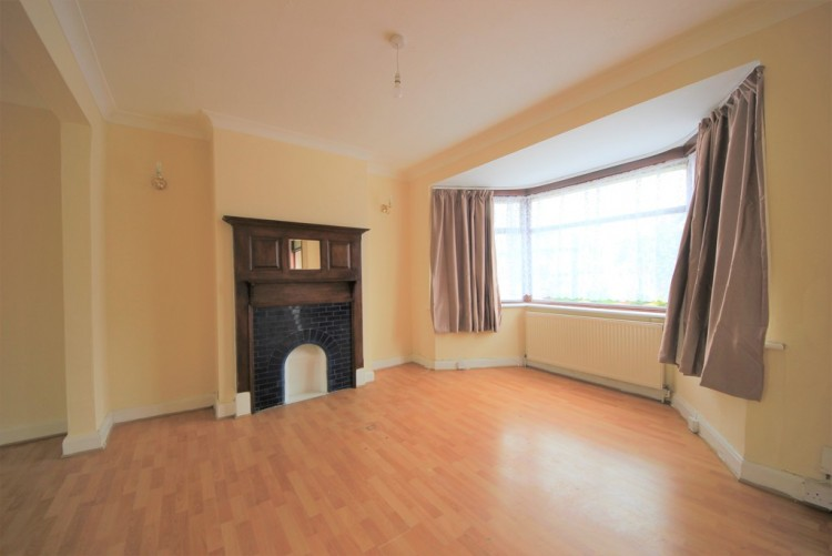 Property to Rent in Vancouver Road, Edgware, London, United Kingdom