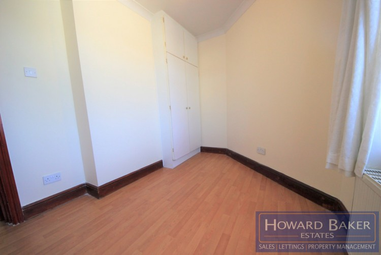 Property to Rent in Church Lane, Kingsbury, London, United Kingdom