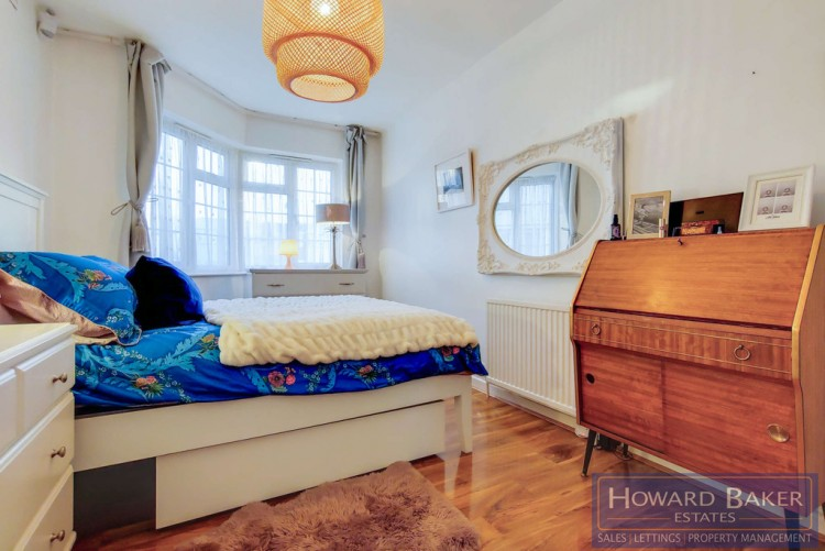 Property for Sale in Barons Court, Church Lane, Church Lane, Kingsbury, London, United Kingdom