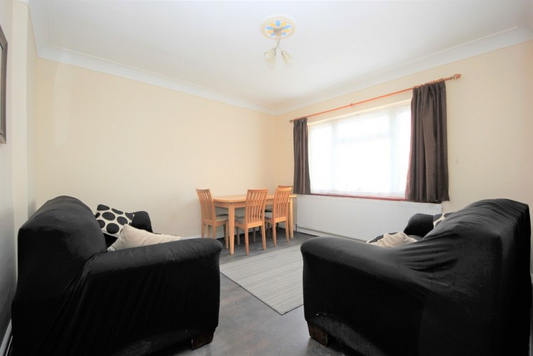 Property to Rent in Uphill Drive, Kingsbury, London, United Kingdom