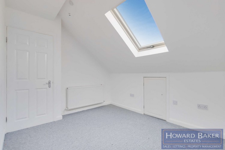 Property for Sale in Milton Avenue, Kingsbury, London, United Kingdom