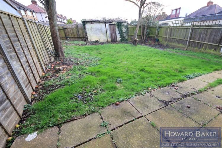Property to Rent in Eton Grove, Kingsbury, London, United Kingdom