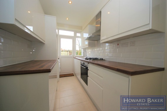 Property to Rent in Eton Grove, Kingsbury, London, United Kingdom