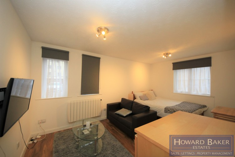 Property to Rent in Vicars Bridge Close, Wembley, London, United Kingdom