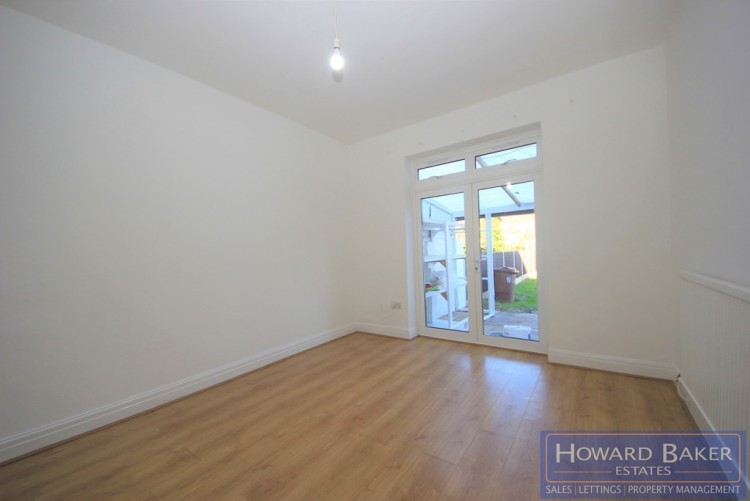 Property to Rent in Haverford Way, Edgware, London, United Kingdom