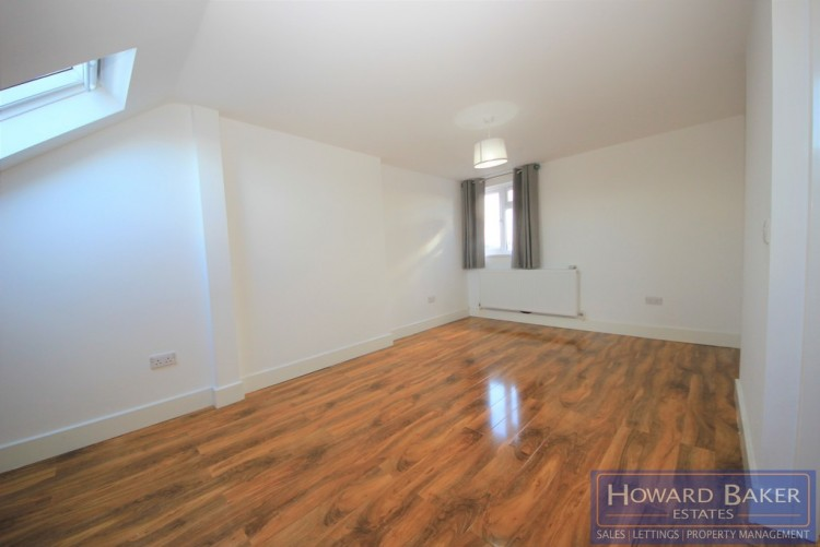 Property to Rent in Palermo Road, Harlesden, London, United Kingdom