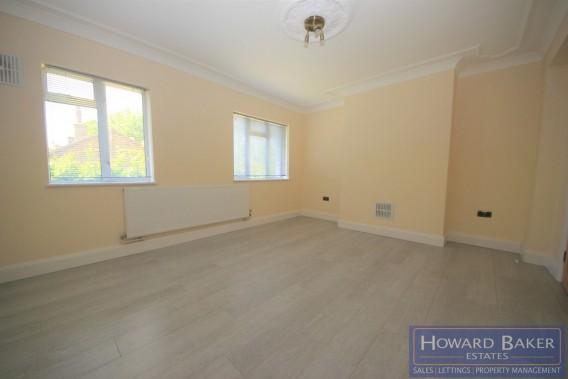 Property to Rent in Church Lane, Kingsbury, London, United Kingdom