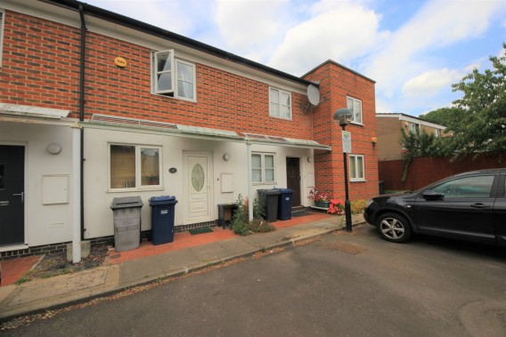 Property to Rent in Pageant Avenue, Colindale, Colindale, London, United Kingdom