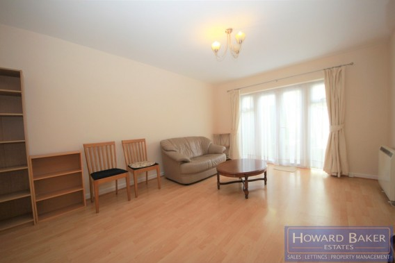 Property to Rent in Pageant Avenue, Colindale, London, United Kingdom