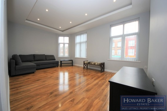 Property to Rent in West Hendon Broadway, Hendon, London, United Kingdom