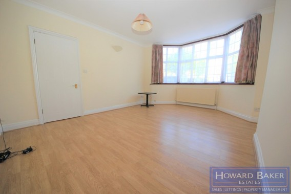 Property to Rent in Sydney Grove, Hendon, London, United Kingdom