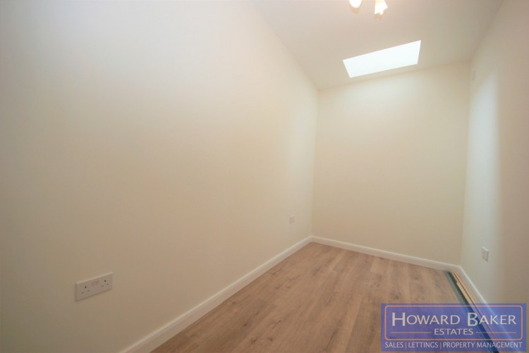 Property to Rent in West Hendon Broadway, Hendon, Hendon, London, United Kingdom