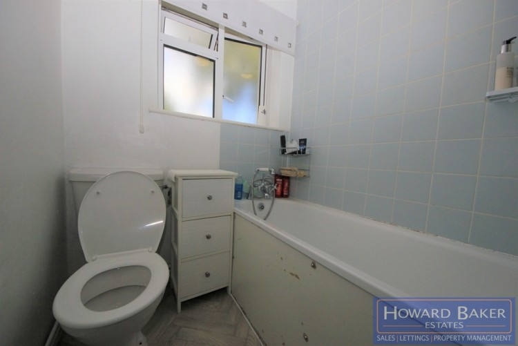 Property for Sale in Campbell Court, Church Lane, Church Lane, Kingsbury, London, United Kingdom