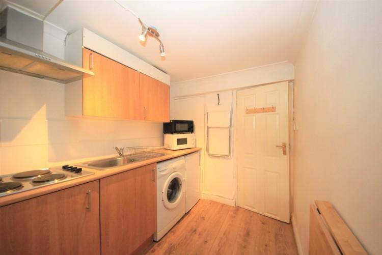 Property to Rent in Kenton Lane, Harrow, London, United Kingdom