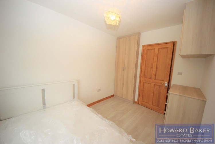 Property to Rent in Windermere Avenue, Wembley, United Kingdom