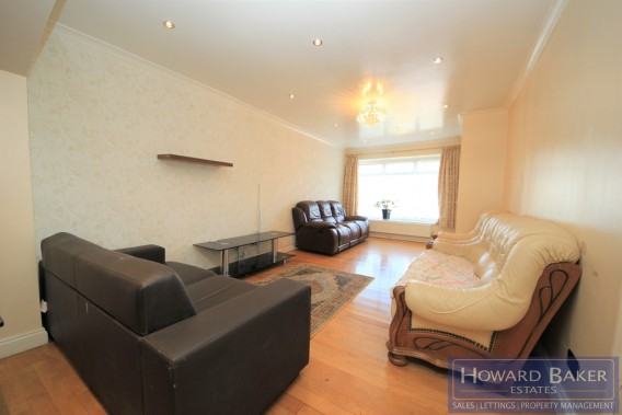 Property to Rent in Sycamore Grove, Kingsbury, London, United Kingdom