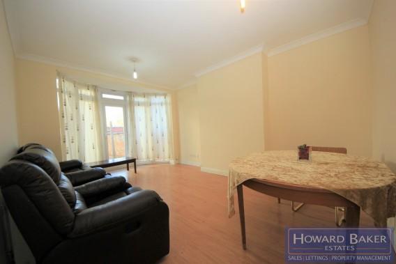 Property to Rent in Reeves Avenue, Kingsbury, London, United Kingdom