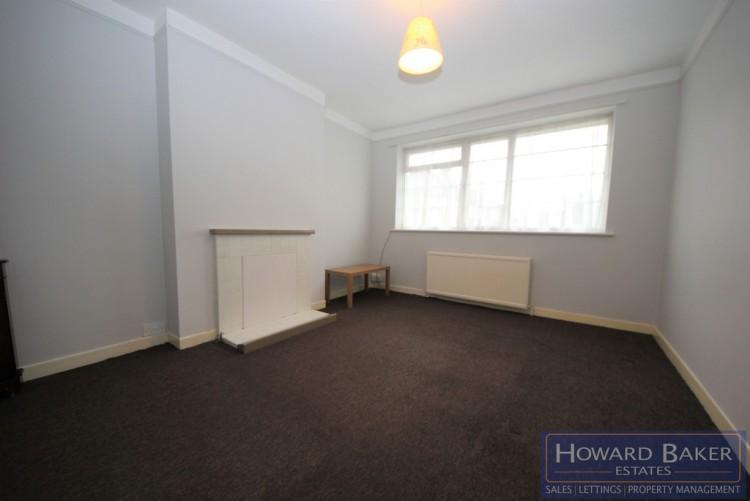 Property to Rent in Church Lane, Kingsbury, Kingsbury, London, United Kingdom