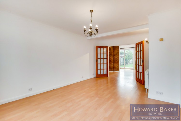Property for Sale in Bulmer Gardens, Harrow, United Kingdom