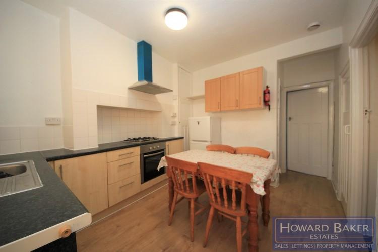 Property to Rent in Kingsbury Road, Kingsbury, London, United Kingdom