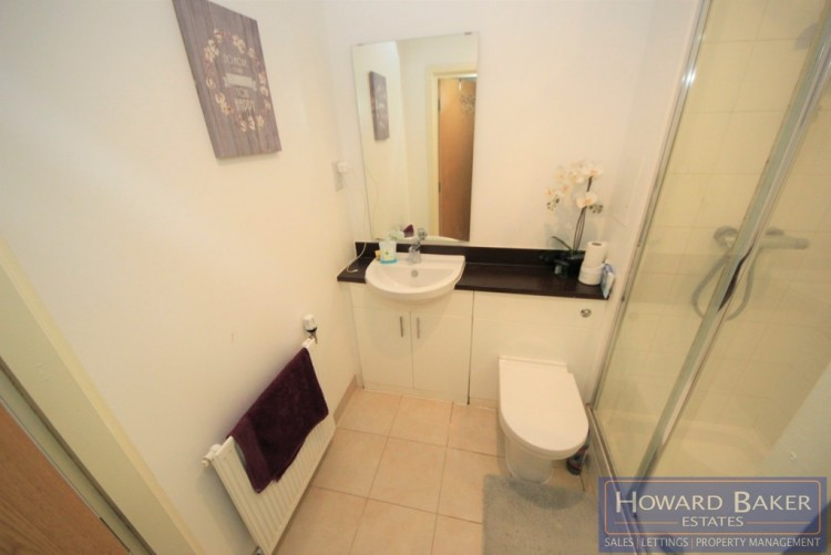 Property to Rent in Acklington Drive, Colindale, Colindale, London, United Kingdom