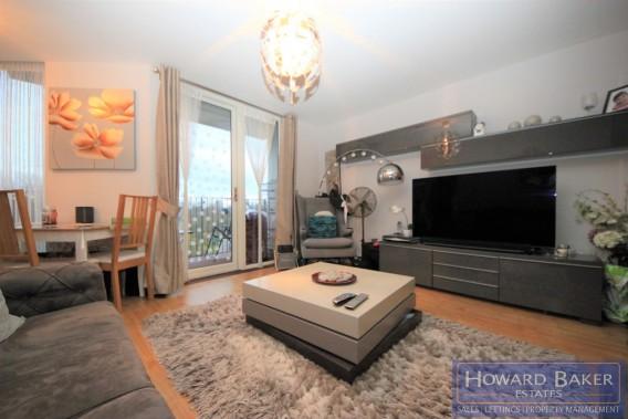 Property to Rent in Acklington Drive, Colindale, Colindale, London, United Kingdom