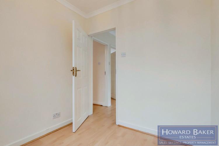 Property for Sale in Stewart Close, Kingsbury, London, United Kingdom