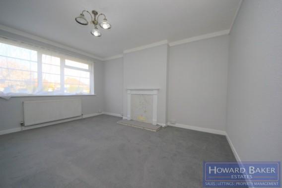 Property to Rent in Merley Court, Church Lane, Church Lane, Kingsbury, London, United Kingdom