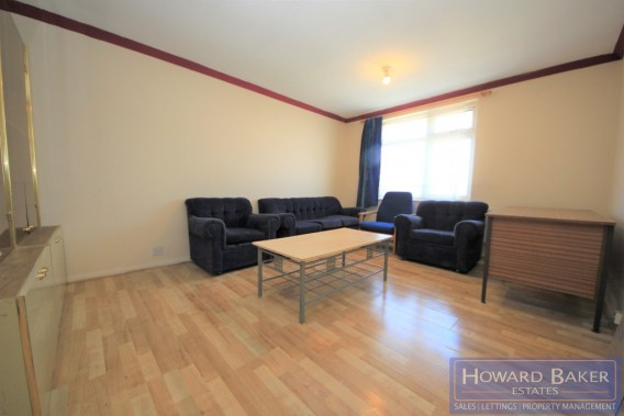 Property to Rent in East Lane, Wembley, United Kingdom