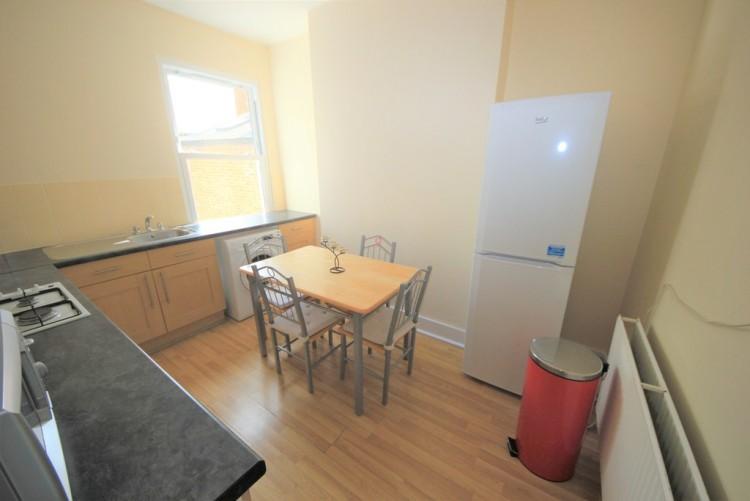 Property to Rent in Esmond Road, Kilburn, London, United Kingdom