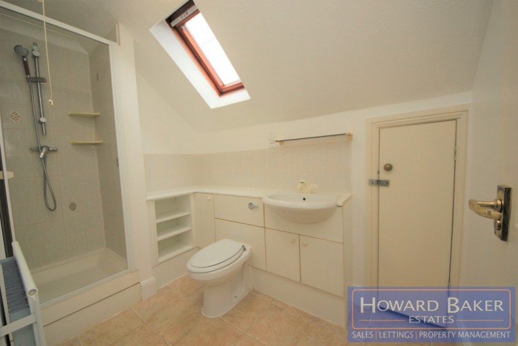 Property to Rent in Swan Drive, Colindale, London, United Kingdom