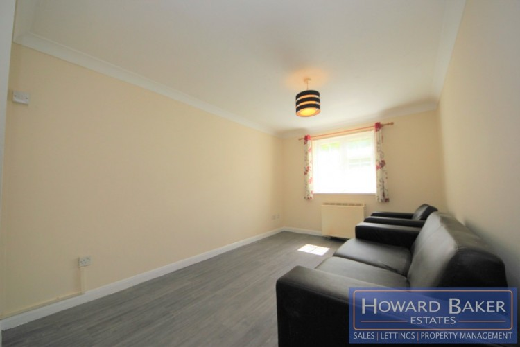 Property to Rent in Bunting Court, Eagle Drive, Eagle Drive, London, United Kingdom