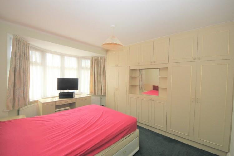 Property to Rent in Brampton Road, Kingsbury, London, United Kingdom