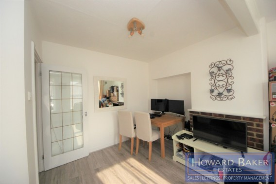 Property to Rent in Cody Close, Harrow, London, United Kingdom
