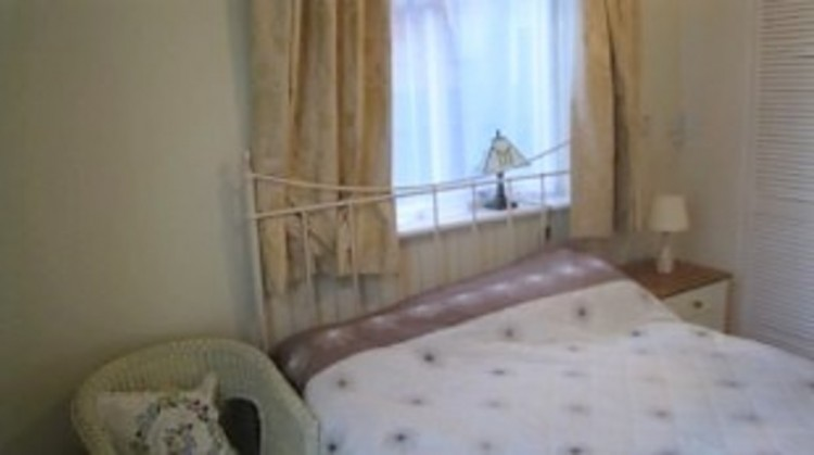 Property to Rent in Esmond Road, Kilburn, London, United Kingdom