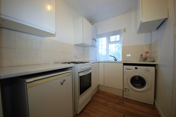 Property to Rent in North End Road, Wembley, London, United Kingdom