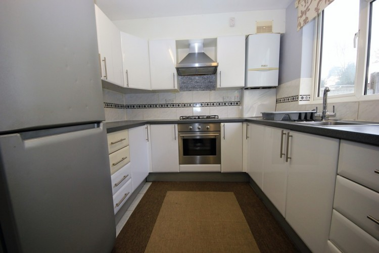 Property to Rent in Holden Avenue, Kingsbury, London, United Kingdom