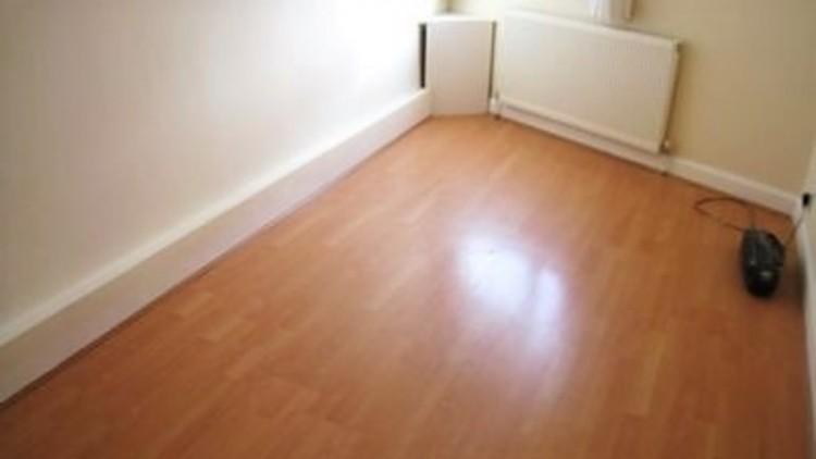 Property to Rent in Streatfield Road, Harrow, London, United Kingdom