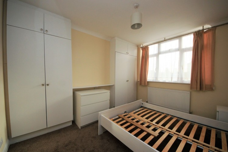 Property to Rent in Hillfield Avenue, Colindale, London, United Kingdom